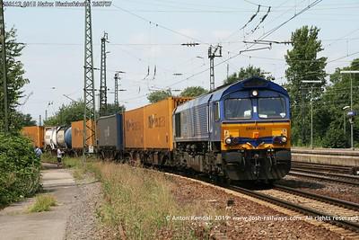 266112 6615 Mainz Bischofsheim 260707
