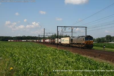 266103 DE6308 Antwerp Ekeren 140708