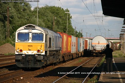 266016 6605 Ludwigshafen Oggersheim 010606