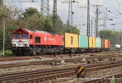 266017-3 Koeln Gremberg 240720 (1)