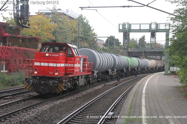 271029-1 92801 Harburg 041012