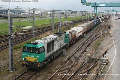 272403 2005 Rotterdam Waalhaven 170708