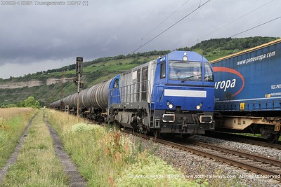 273003-4 92801 Thuengersheim 120717 (1)