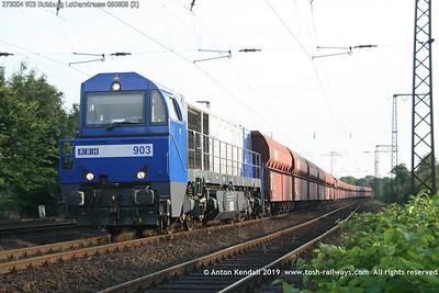 273004 903 Duisburg Lotharstrasse 060808 (2)