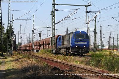 273008-3 Oberhausen West 040714