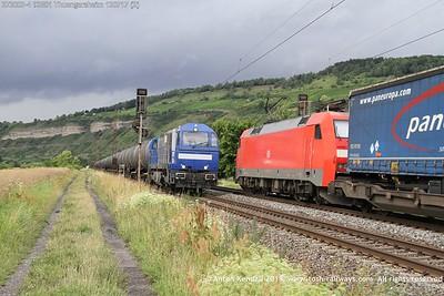 273003-4 92801 Thuengersheim 120717 (2)
