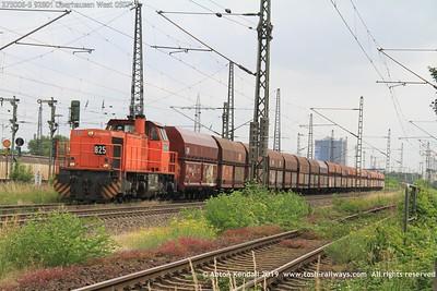 275006-5 92801 Oberhausen West 050713