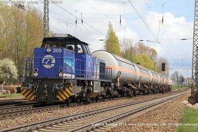275012-3_92801_Leipzig_Thekla