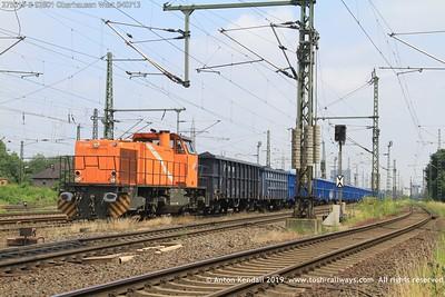 275019-8 92801 Oberhausen West 040713