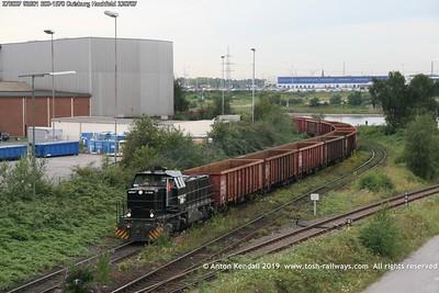 275007 92801 500-1570 Duisburg Hochfeld 230707