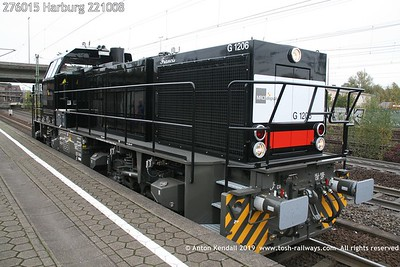 276015 Harburg 221008