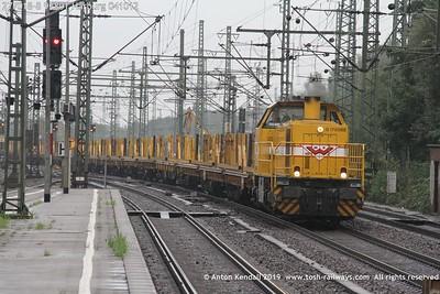277018-8 92801 Harburg 041012