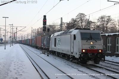 285106-1 Harburg 211210