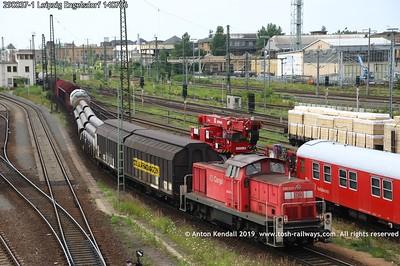 290037-1 Leipzig Engelsdorf 140706