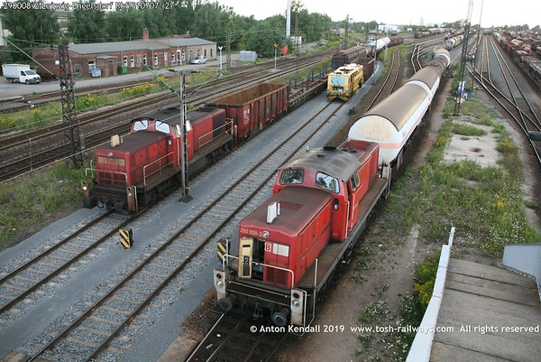 290008-2 Leipzig-Engelsdorf Rbf 310707 (2)