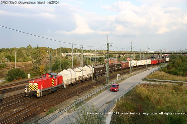 290126-2 Muenchen Nord 160904