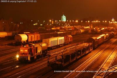 290005-8 Leipzig Engelsdorf 171105 (2)