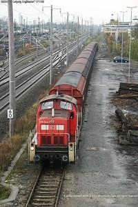 290044-7 Leipzig Engelsdorf 171105