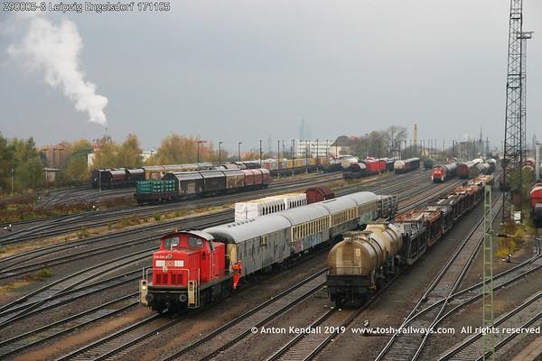 290005-8 Leipzig Engelsdorf 171105