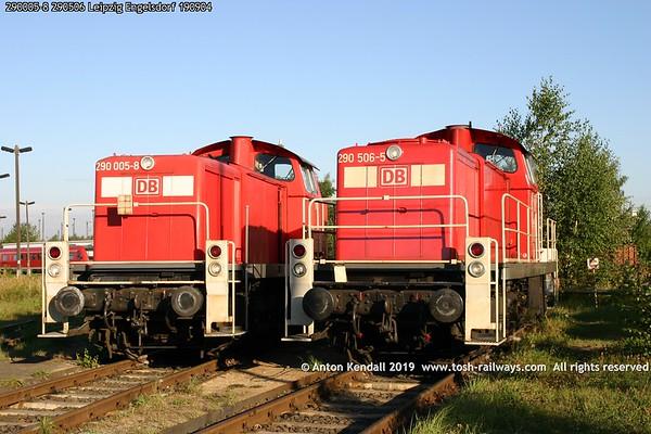 290005-8 290506 Leipzig Engelsdorf 190904