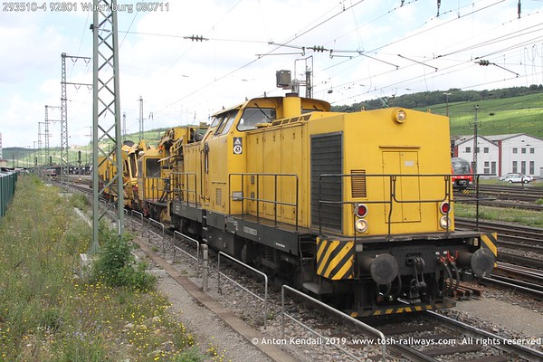 293510-4 92801 Wuerzburg 080711