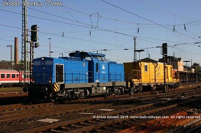 293021-6 Bebra 171006