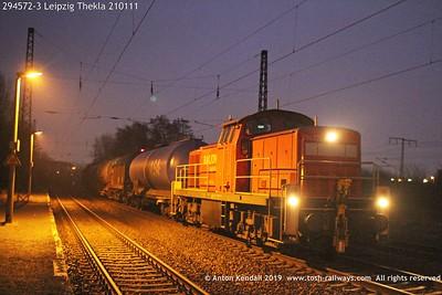 294572-3 Leipzig Thekla 210111