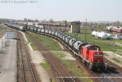 294619-2 Muehldorf 180411