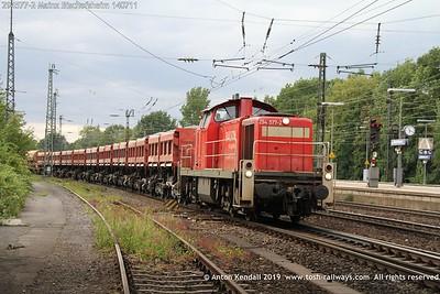 294577-2 Mainz Bischofsheim 140711