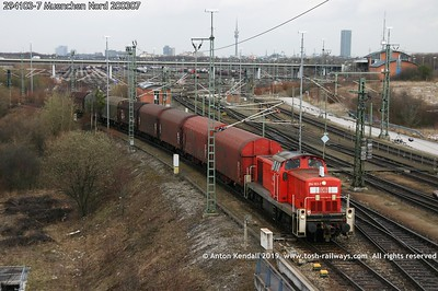 294103-7 Muenchen Nord 200307