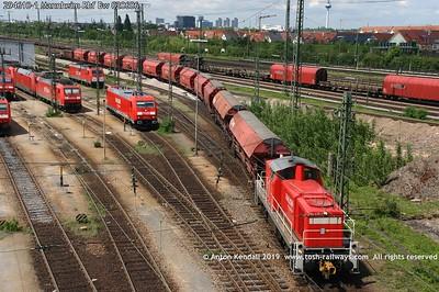 294610-1 Mannheim Rbf Bw 020606