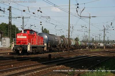 294593-9 Bischofsheim 220709