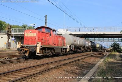294577-2 Mainz Bischofsheim 160719 2