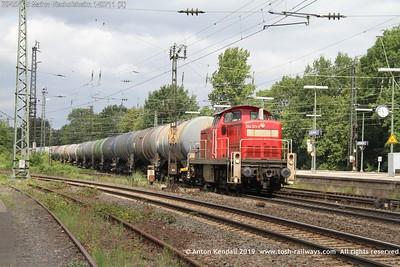 294571-5 Mainz Bischofsheim 140711 (2)