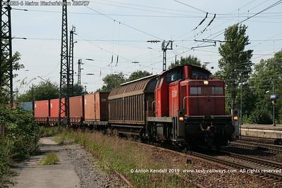 294085-6 Mainz Bischofsheim 260707