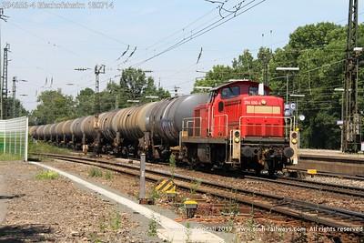 294656-4 Bischofsheim 180714