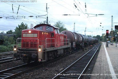 294628-3 Mainz Bischofsheim 130711
