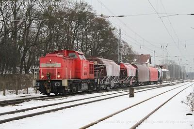 298326-0 Hosena 200110