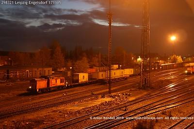 298321 Leipzig Engelsdorf 171105