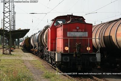 298315-3 Grosskorbetha 020807