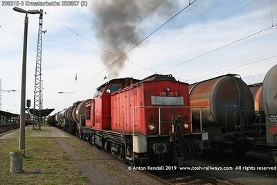298315-3 Grosskorbetha 020807 (2)