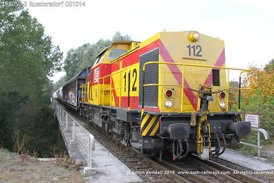 298052-2 Ruedersdorf 051014