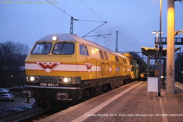 320001-1 Hannover Linden 181212