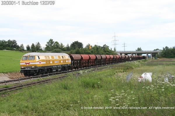 320001-1 Buchloe 120709