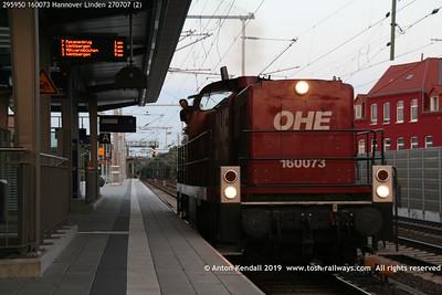 295950 160073 Hannover Linden 270707 (2)