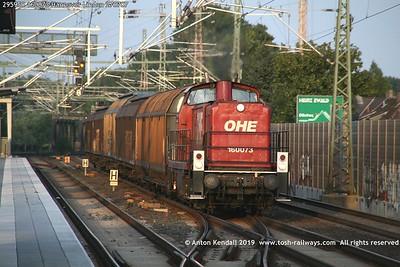 295950 160073 Hannover Linden 270707