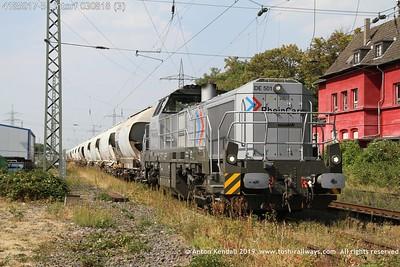 4185017-5 Lintorf 030818 (3)