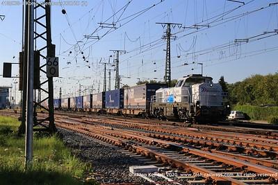 4185038-1 Koeln Gremberg 230720 (2)