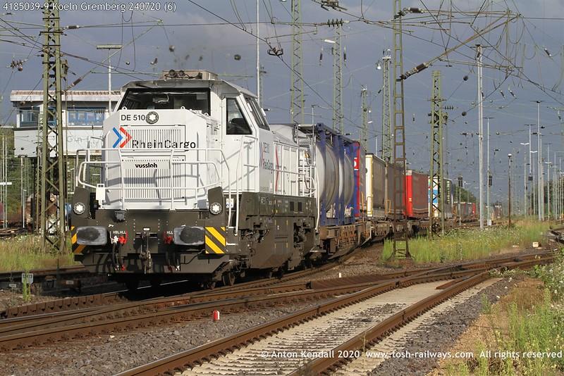 4185039-9 Koeln Gremberg 240720 (6)