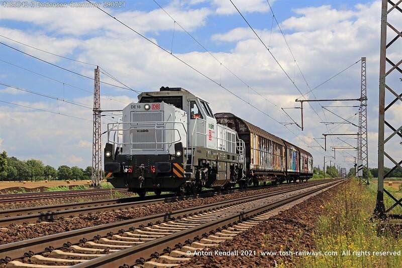 4185042-3; Dedensen-Guemmer; 290721